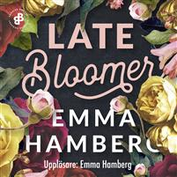 Emma Hamberg Late Bloomer